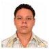 Freelancer Luis C. G. P.