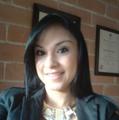 Freelancer Linette C.