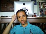 Freelancer Semei C.