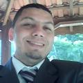 Cristiano F.