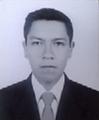 Freelancer Wilebaldo V. C.