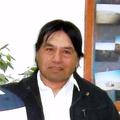 Freelancer Andres A.