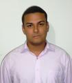 Freelancer Omar