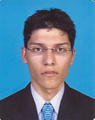 Freelancer Michael A. V. P.