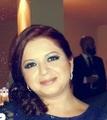 Freelancer Alma P.