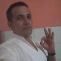 Freelancer Eduardo M. R. G.