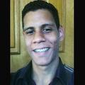 Freelancer Jostein M.