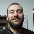 Freelancer Gonzalo P. d. N.