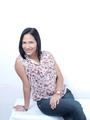 Freelancer Mayra M.