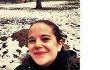 Freelancer Lucia H.