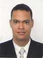 Freelancer LUIS A. R.