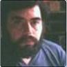 Freelancer Daniel R.