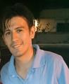 Freelancer Pedro A. S. B.
