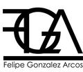 Freelancer Felipe G. A.