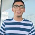 Freelancer Juan J. O.