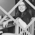 Freelancer Paula V. R.