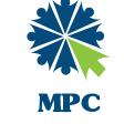 Freelancer MPC