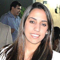 Freelancer Laisa R.