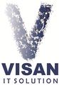 Freelancer Visan I. S.