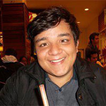 Freelancer Marcos V. N. P.