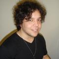 Freelancer Paulo R.