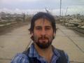 Freelancer Christian H.