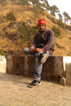 Freelancer Gaurav P.
