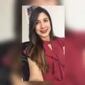 Freelancer Maria C. C. M.