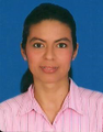 Freelancer Johanna C. A. G.