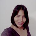 Freelancer Patricia G. F.