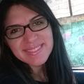 Freelancer Livia S. C.
