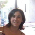 Freelancer Macarena S.