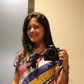 Freelancer Adriana J.