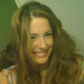 Freelancer Ileana B. A.