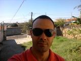 Freelancer Glauco J.