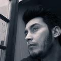 Freelancer Sebast.