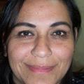 Freelancer Iracema D. C. R.