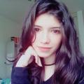 Freelancer Anali L.