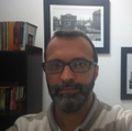 Freelancer Manoel F. N.
