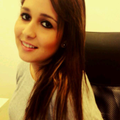 Freelancer Luísa