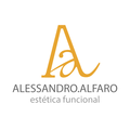Freelancer Alessandro A.