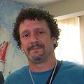 Freelancer Neilton L.