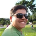 Freelancer Mauro R. K.