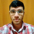 Freelancer Carlos E. R.