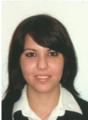 Freelancer Lucia G.