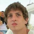Freelancer Facundo F.