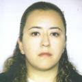 Freelancer Bibiana F. G.