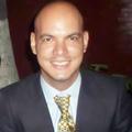 Freelancer Tortolero M. J. A.