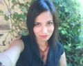 Freelancer Guadalupe B.