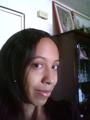 Freelancer Barbara R.